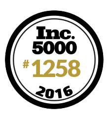 Inc5000 Logo New
