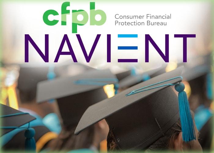 CFPB Navient