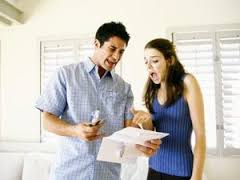 Bills Which Do Not Appear On Your Credit Reports