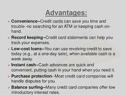 credit card safer debit cards