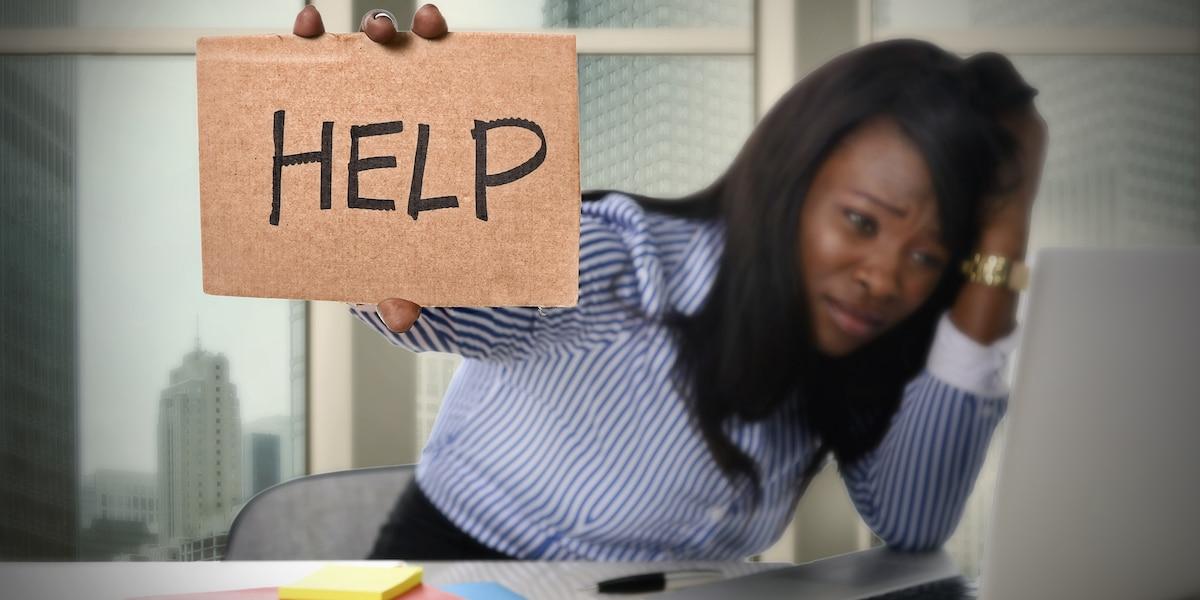 Can Bad Credit Cost You a Job?