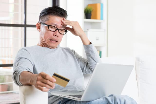 How Late Can a Payment Be Before It Hurts Your Credit?