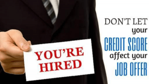 The Next Time You Apply for a Job