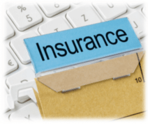 The Next Time You Apply for Insurance Coverage