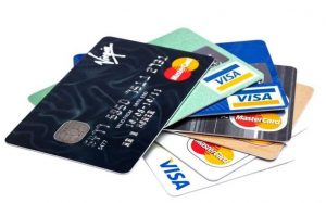 Credit Offers