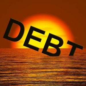 Good Debt and Bad Debt