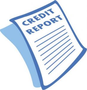 Access Your Credit Reports