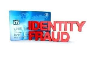 New Credit Identity Scam