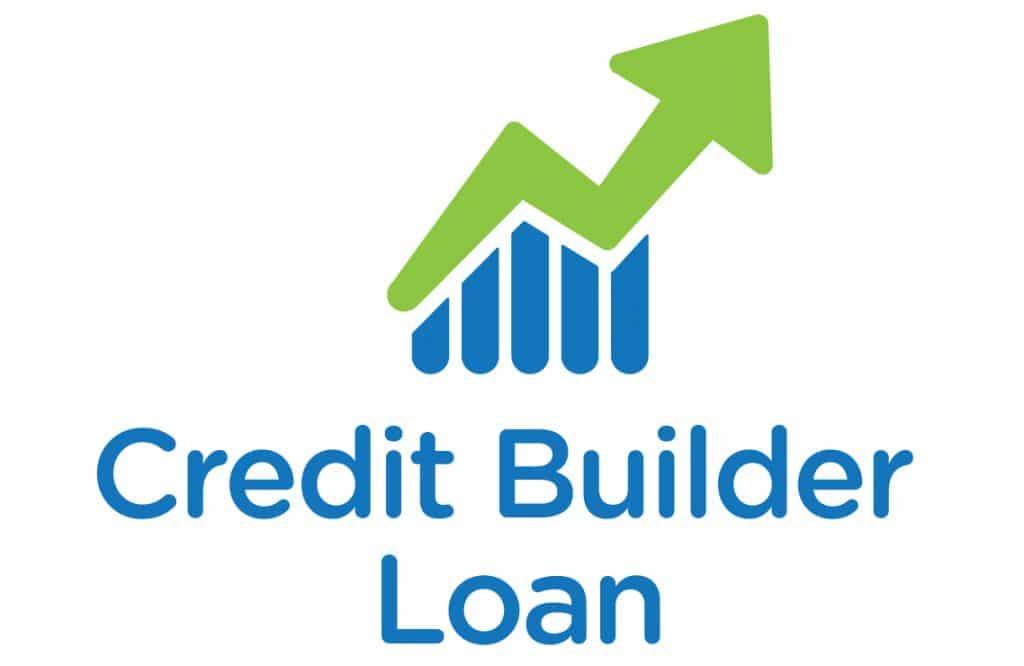 Credit Builder Loan to Establishing Credit