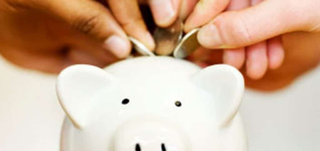 Joint Accounts can make it harder to rebuild credit