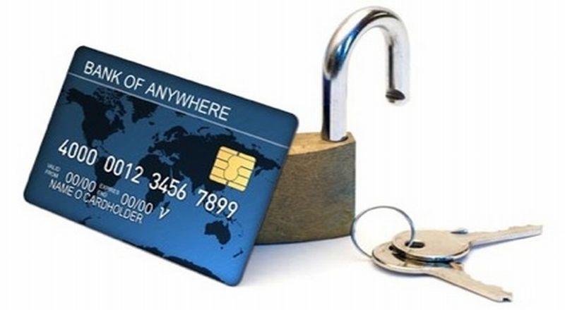Secured Credit Cards to Establishing Credit