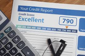 Own Credit Reports