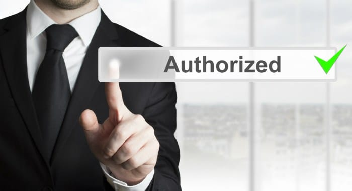 Authorized User Accounts - to improve length of credit history