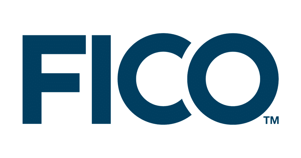 FICO calculates amounts owed as 30% of your credit score.