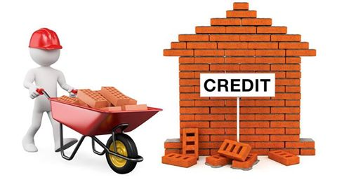Why Credit Builder Loan