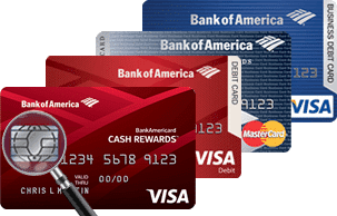 purpose of chip cards