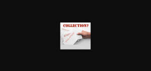 Collection Account