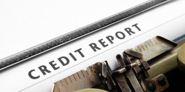 Credit Reporting Limitations