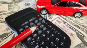 Pay Auto Loan Early
