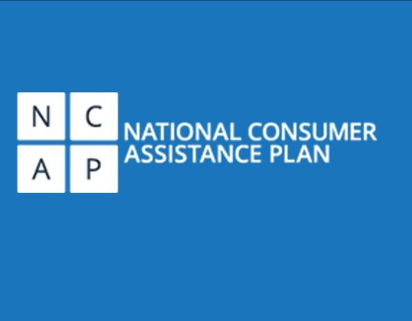 The National Consumer Assistance Plan