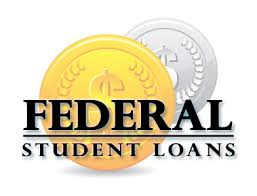 Federal Student Loans