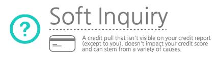Soft Inquiry