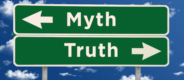 The Truth and Myths of Debt Consolidation