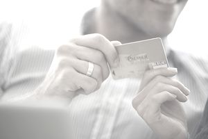 establish new credit