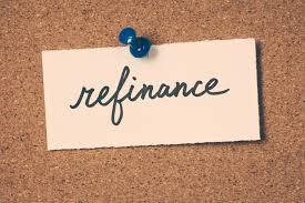 refinance offers