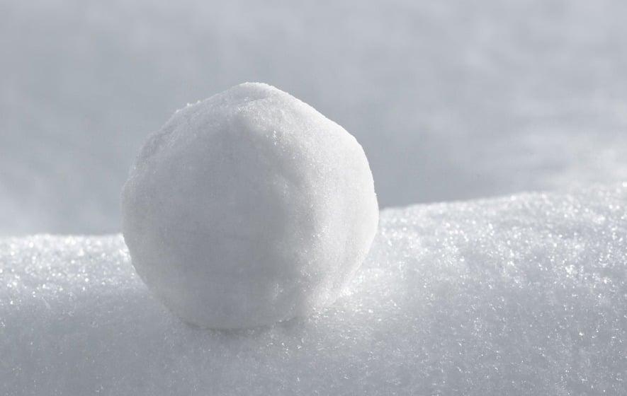 Snowball that credit card debt