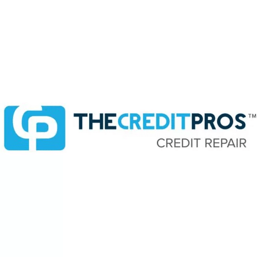 Credit Repair Companies Solve Credit Problems