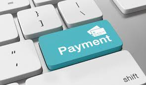 Monthly Minimum Payments