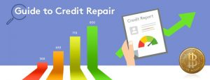 Quick Guide To Your Credit Score