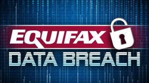 How to file a claim over Equifax's data breach