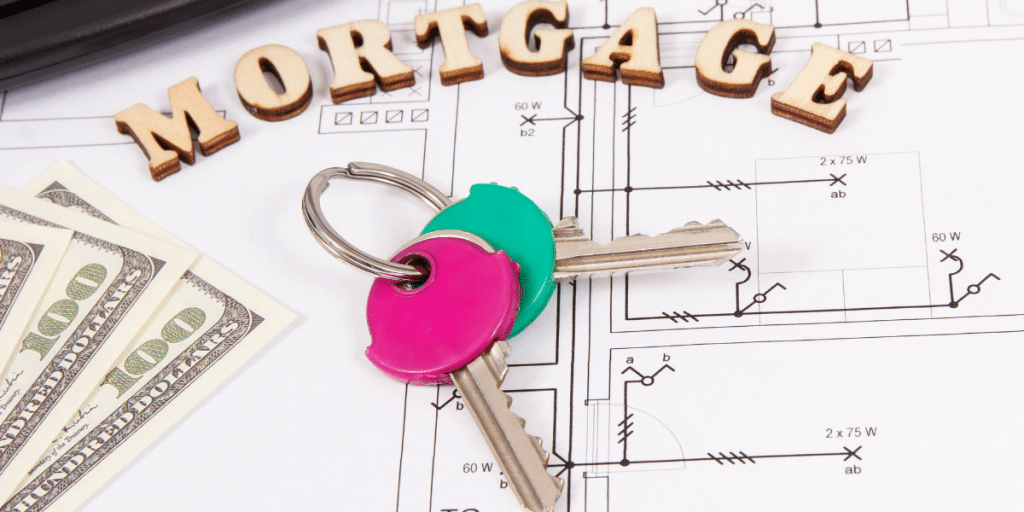 Refinance Your Loans