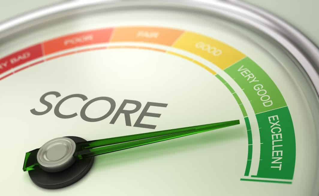 Simple Credit Score Tips for Students