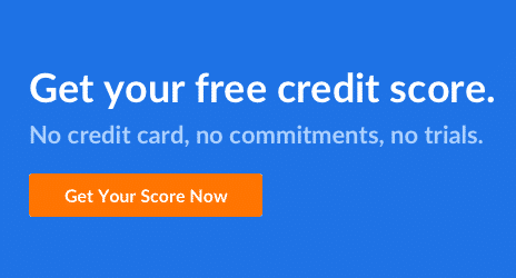 What Are Free Credit Score Services