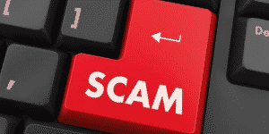 Common Scams to Avoid in COVID-19