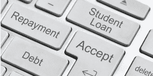 Student Loan Forgiveness Due To COVID-19