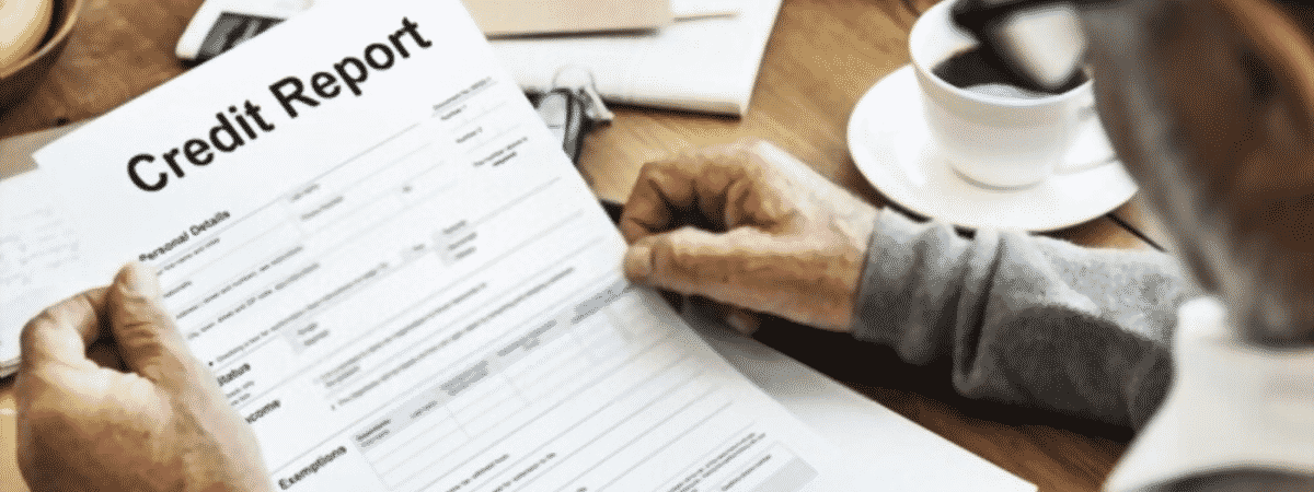How To Get Your Annual Credit Report for 2020
