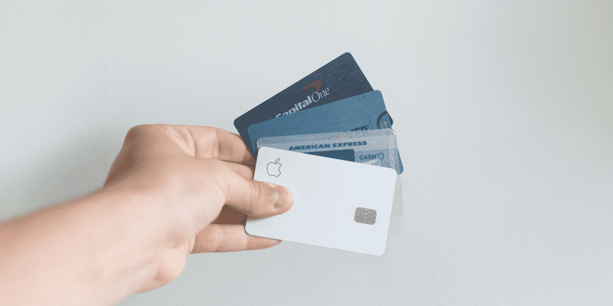 Are Personal Lines of Credit Worth It?