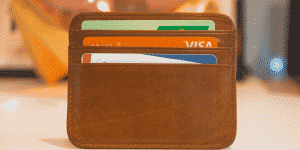Why You Can't Get A High Limit Credit Card
