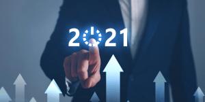 Economic Trends 2021