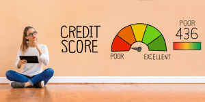 Credit Score Hacks for 2021