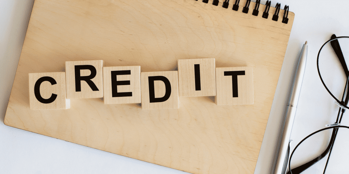 Credit Building Tips For Student