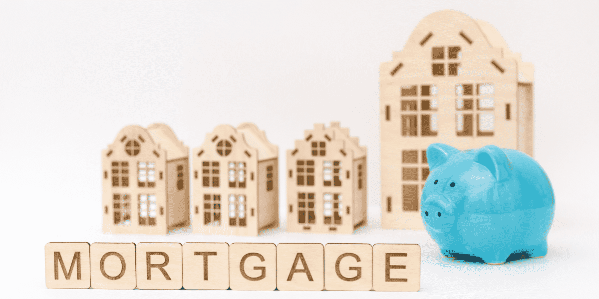 How Does Mortgage Interest Work
