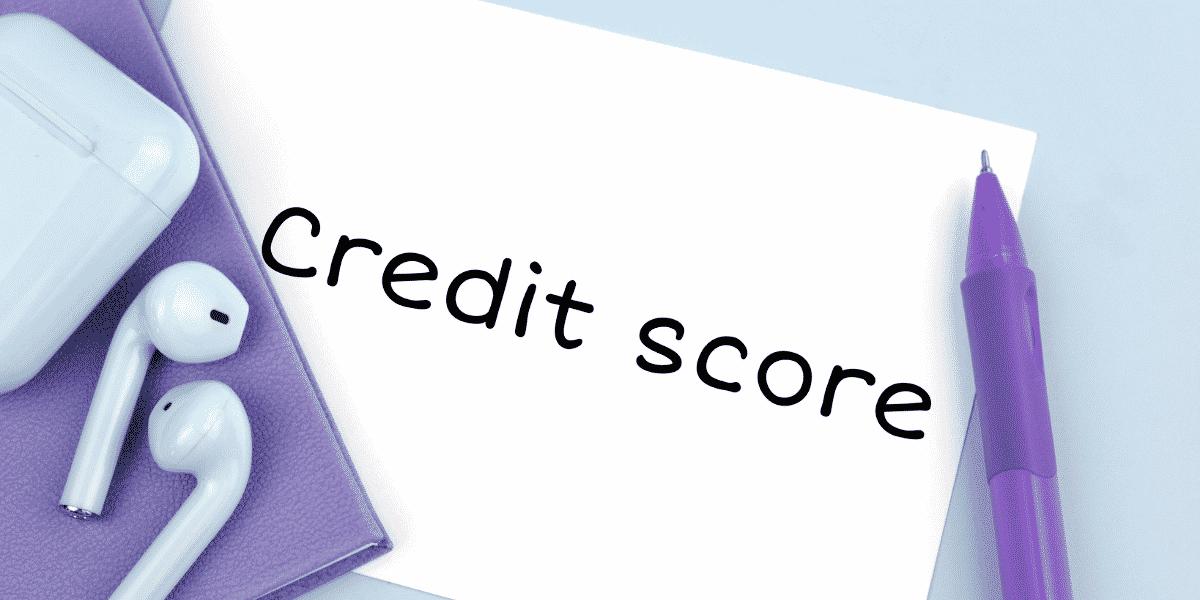 High Credit Score Benefits