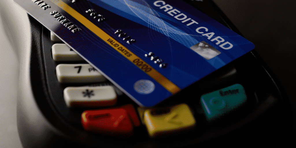 Check and Update your Credit Reports Regularly