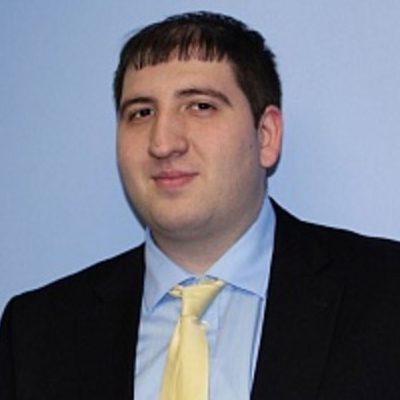 Duke Stojanovic